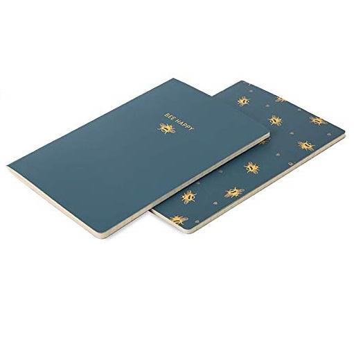 bee-happy-notebook-set-2.jpg-2