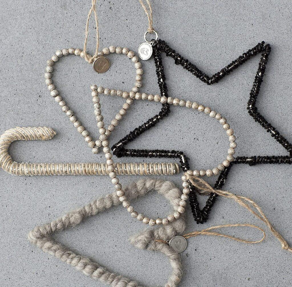 black-beaded-star-decoration